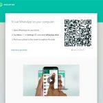 web whatsapp com homepage