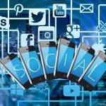 social media anylisis