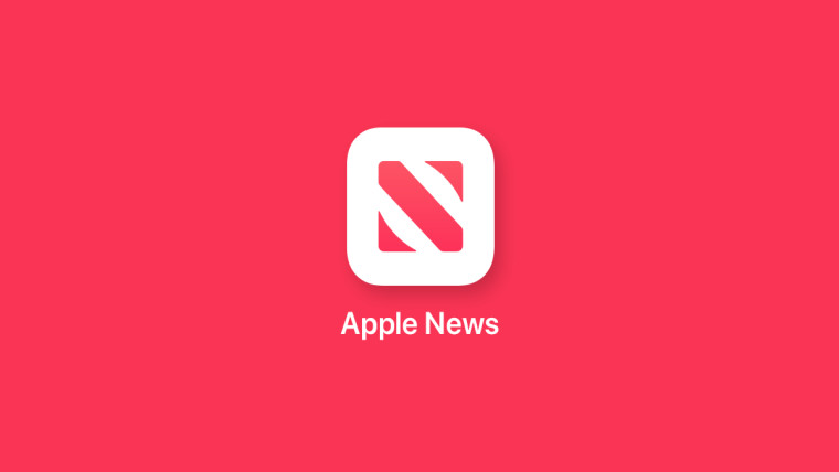 The New York Times Cut with Apple News+