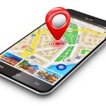 android location spoofing