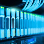 big data in financial sector