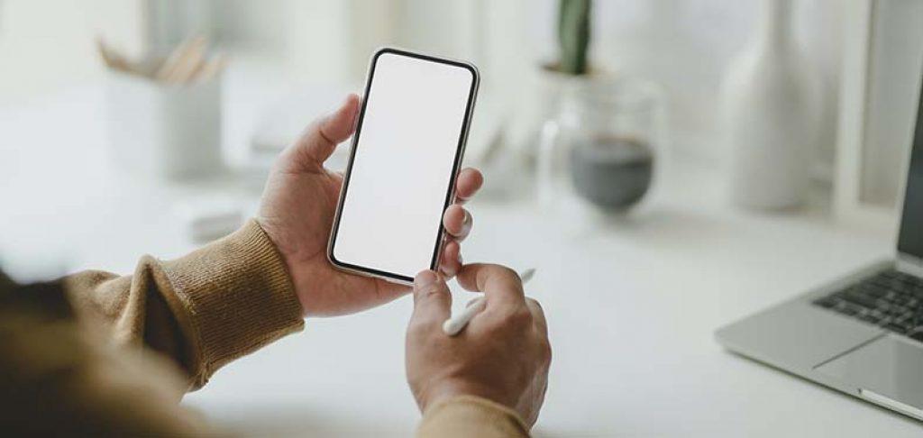 phone monitoring