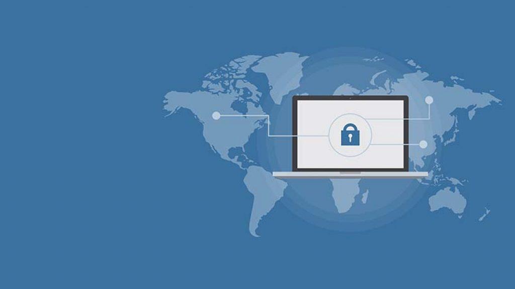 Is VPS Server Safe