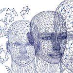 identity verification software