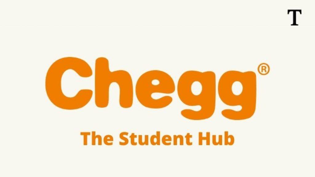 chegg as textsheet alternative