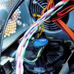build a gaming PC
