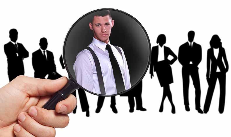 Employment Verification Services