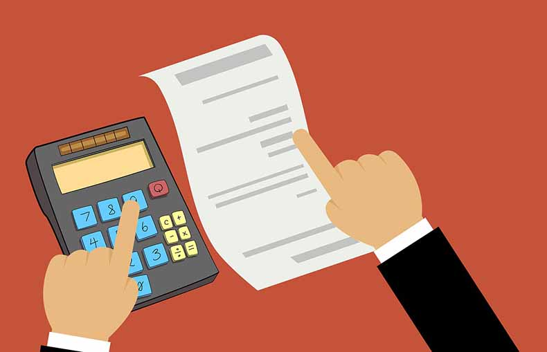 cheap invoice software