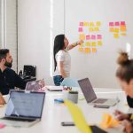 Become A Better Leader And Manage Employees Effectively