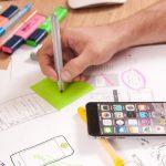 enterprise application development