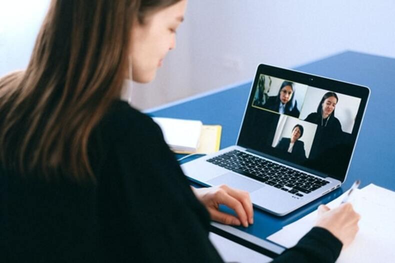 Hiring Remote Employees