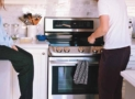 Consider Home Warranties for Appliances