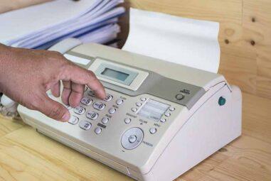 Tips for Ensuring HIPAA Compliance