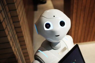 Artificial Intelligence Paving the Road for Major Technological Advancements