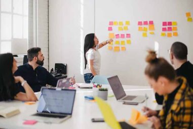 Become A Better Leader And Manage Employees Effectively With These Tips