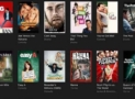 Best Rental services for Streaming in Canada
