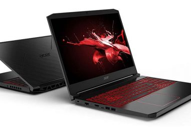 Best Budget Gaming Laptops for the Witcher 3: Wild Hunt