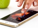 Can An iPhone Get a Virus? Here's the Truth and A Quick Guide