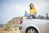 Surefire Ways to Lower Your Car Insurance Rates