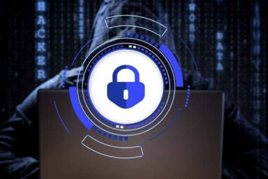Essential Cyber Security Tips That Will Benefit Any Business