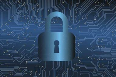 What Businesses Could Learn From Joe Biden's $10b Cybersecurity Drive
