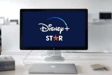 How Can The Audience Benefit From The Launch of Disney Plus Star?