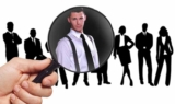 How Employment Verification Services Can Help Your Business