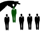 7 Key Features to Lookout When Selecting an HR System