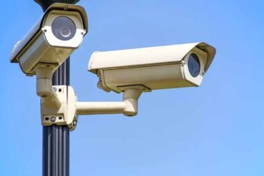 Important Details You Should Consider First Before Getting A Hidden Camera