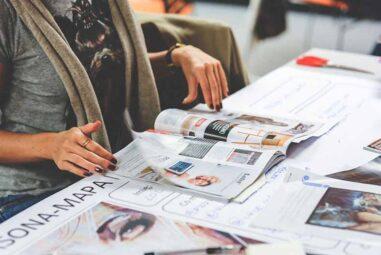 Understanding How Press Releases Works