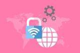 Internet Safety Tips For Safe Web Surfing