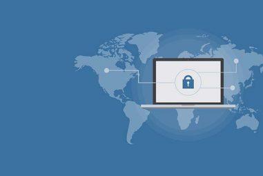 Is VPS Server Safe?