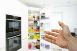 Factors To Consider When Sourcing For a Refrigeration Equipment