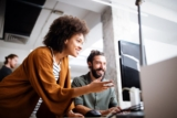 5 Tips For Efficient Software Development