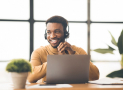 7 Must-Use Tech Tools For Salespeople