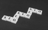 How White Label SEO Services Help Agencies To Get Traffic, Leads, And Sales?
