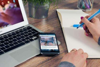 5 of the Best Apps for Helping You to Overcome Workplace Anguish