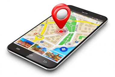 How to Spoof Location on Android?