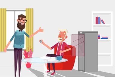 The importance of Animated Video Content in Marketing?