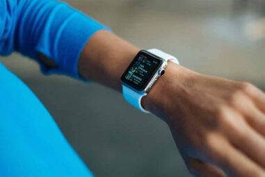 Best Refurbished Apple Smart Watches You Can Buy