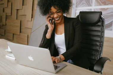 The Top Canada Business Phone Systems You Should Consider for Your Company