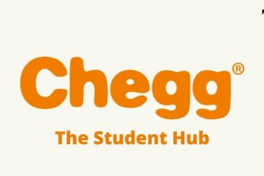 Chegg – Is it a Good Textsheet Alternative?