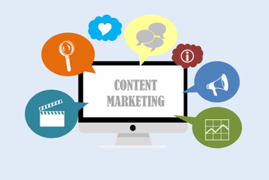 Things to Know About Content Marketing