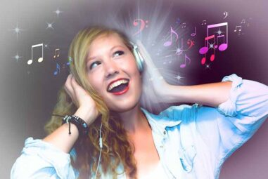 Easy Steps to Convert Video in MP3 File – A Complete Guide