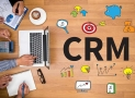 What ROI Should Be Expected After Investing in CRM?
