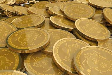 Are Your Cryptocurrencies Secure? Threats and Ways To Stay Protected