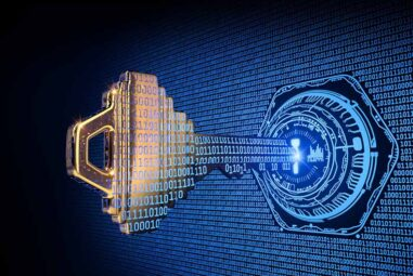 Top 6 Cyber Security Challenges In 2021