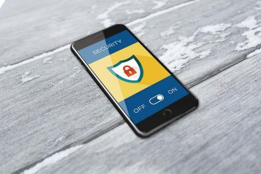 Best Security Practices to Protect Your Self-storage Business from Cyber Attack