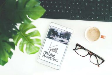 Digital Marketing trends for the success of your small business in 2021