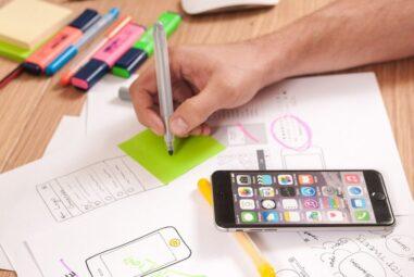 How Enterprise Application Development Makes Your Business More Efficient?